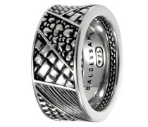 Ring aus 925 Sterling Silber-66