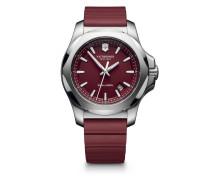 Schweizer Uhr I.N.O.X. 241719.1
