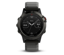 Smartwatch Fēnix® 5 010-01688-21