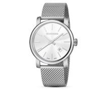 Schweizer Uhr Urban Vintage 01.1041.121