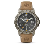 Quarzuhr Expedition® Rugged Metal T49991