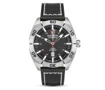Schweizer Uhr Champ 06-4282.04.007