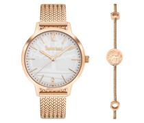 Uhren Sets TDWLG2001451