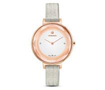 Schweizer Uhr Sophia 16-6061.09.002.02