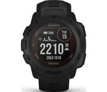 Uhr Instinct Solar Tactical 010-02293-03