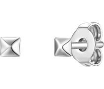Ohrstecker aus Silber