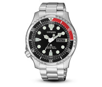 Automatikuhr Promaster Diver NY0085-86EE