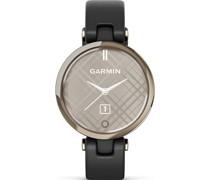 Smartwatch Lily 010-02384-B1