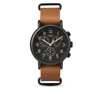 Chronograph Weekender™ Oversized TW2P97500
