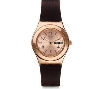 Schweizer Uhr YLG701