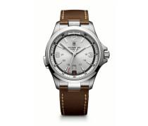 Schweizer Uhr Night Vision 241570