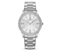 Schweizer Uhr Lena 16-7067.04.001