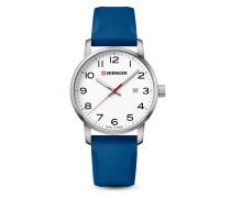 Schweizer Uhr Avenue 11641107