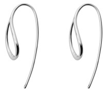 Ohrhänger Kariana aus Edelstahl
