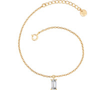 Glanzstücke München Damen-Armband 925er Silber