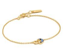 Armband B027-03G