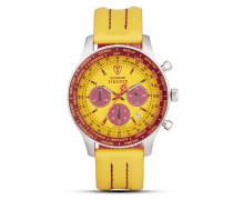 Chronograph Firenze Style SL1624C-YB