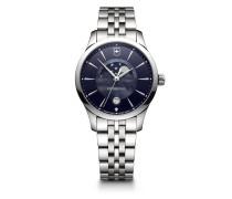 Schweizer Uhr Alliance 241752