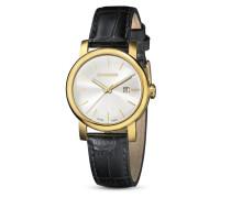 Schweizer Uhr Urban Classic 11021119