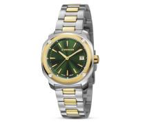 Schweizer Uhr Edge Index 01.1121.108