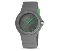 Schweizer Uhr Maxi Colour WYO.15180.RH