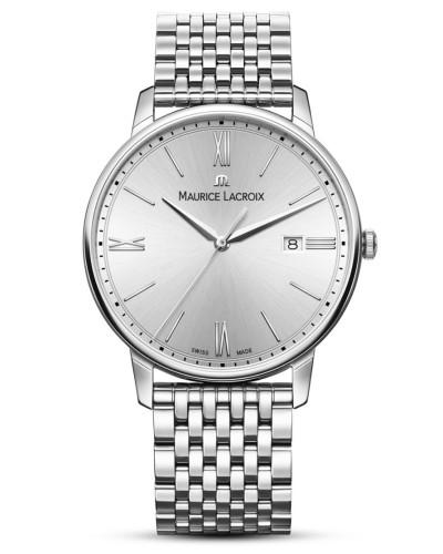 Schweizer Uhr Eliros EL1118-SS002-110-2