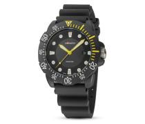 Schweizer Uhr Aqua 44 WYY.92220.RB