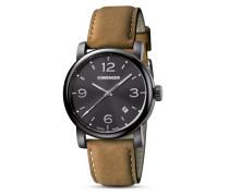 Schweizer Uhr Urban Metropolitan 01.1041.129