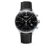 Chronograph Bauhaus 60862