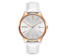 Schweizer Uhr Pure 16-6060.09.001