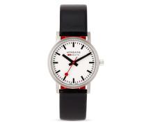 Schweizer Uhr New Classic 30 A658.30323.16SBB