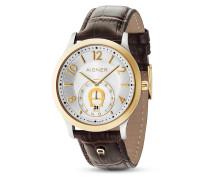Schweizer Uhr Trevisio A44105