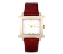 Schweizer Uhr Estelle E2030102
