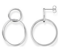 Ohrhänger H2097-001-21