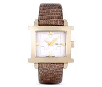 Schweizer Uhr Estelle E2030112