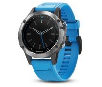 Smartwatch Quatix 5 Bravo 010-01688-40
