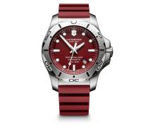 Schweizer Uhr I.N.O.X. Professional Diver 241736