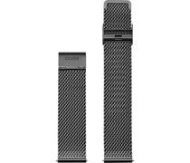 Metallband CS1401101064