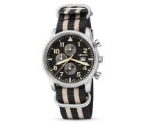 Schweizer Chronograph Aero WBL.33420.NB