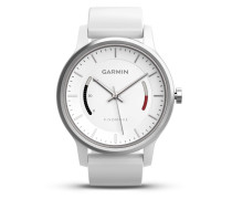 Hybrid-Smartwatch Vivomove™ 010-01597-01