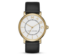 Quarzuhr Marc Jacobs Classic MJ1532