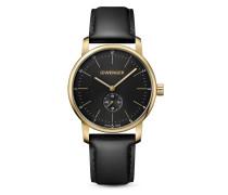 Schweizer Uhr Urban Classic 11741101
