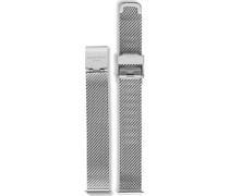 Metallband 26SI - S159