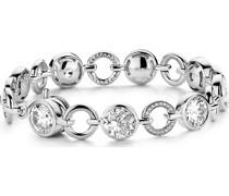 Armband aus 925 Silber