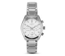 Chronograph Tresor 7090163