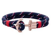 Armband PH002303