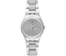 Schweizer Uhr YLS466G