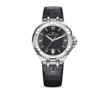 Schweizer Uhr Aikon AI1004-SS001-330-1