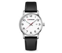 Schweizer Uhr Avenue 11641103