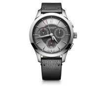 Schweizer Chronograph Alliance 241748